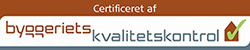 Byggeriets_Kvalitetskontrol-lille